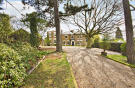 Greensted Green Detached property for sale