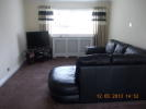 Town House to rent in Rolls Crescent, Rawmarsh