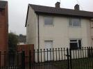 3 bedroom semi detached house in Quilter Road, Maltby, S66
