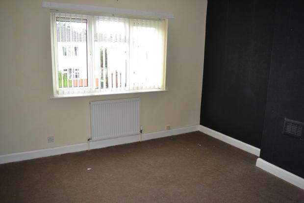 Bedroom One S64 0...