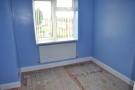Bedroom Two S64 0...