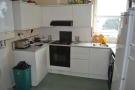 2nd Floor Kitchen...