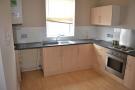 Flat 3 Kitchen Di...