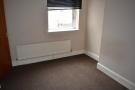 Flat 3 Bedroom On...