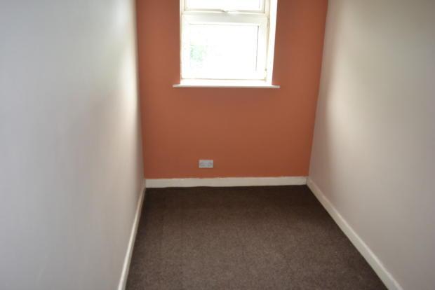 Flat 3 Bedroom Tw...