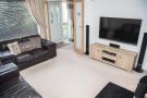 Living Room S61 1...