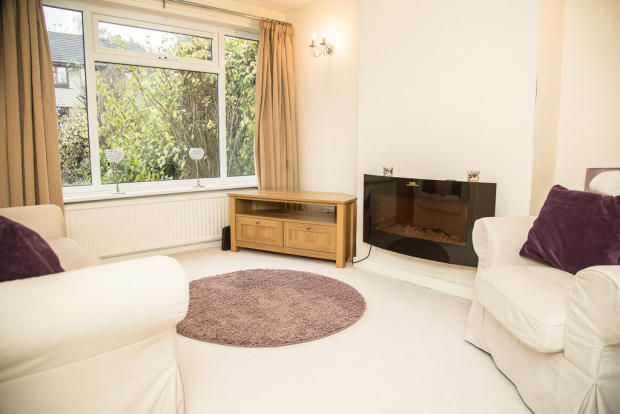 Living Room S60 2...