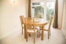 Dining Room S60 2...