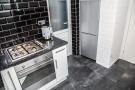 Kitchen S60 2BS