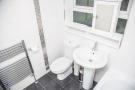 Bathroom S60 2BS