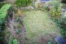 Garden S60 2BS