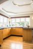 Kitchen S66 1DR