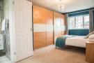 Master Bedroom S6...