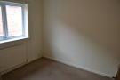 Bedroom Four S65 ...