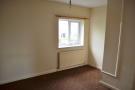 Bedroom One S65 2...
