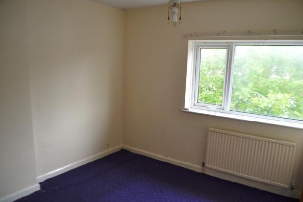 Bedroom Two S65 2...