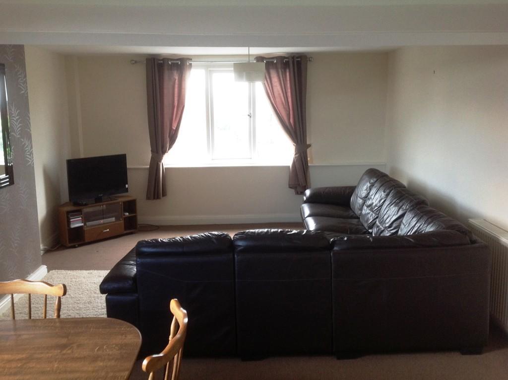 Lounge Area S61 1...