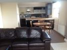 Dining Area S61 1...