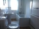 Bathroom S61 1HG