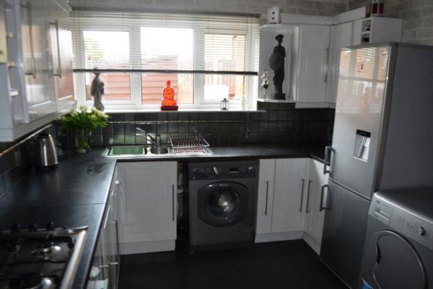 Kitchen  Diner S6...