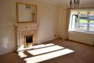 Living Room S66 1...