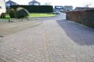 Front Garden S66 ...