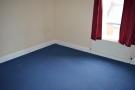 Bedroom One DN4 0...