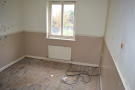 Bedroom Two DN4 8...