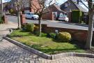 Front Lawn S60 4L...