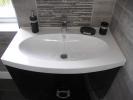 Bathroom Sink S60...