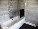Bath S60 4LE