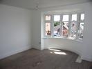 Bedroom One S60 4...