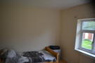 Bedroom Two S65 3...