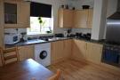 Kitchen Area S66 ...