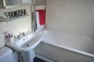 Bathroom S66 2SY