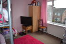 Bedroom One S66 2...