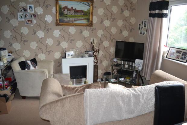 Lounge Area S65 2...