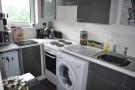 Kitchen S65 2BW