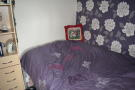 Sleeping Area S65...