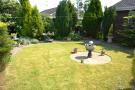 Garden S66  8NQ