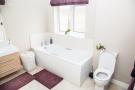 Bathroom S66 3YD