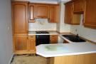 Kitchen S66 7LB