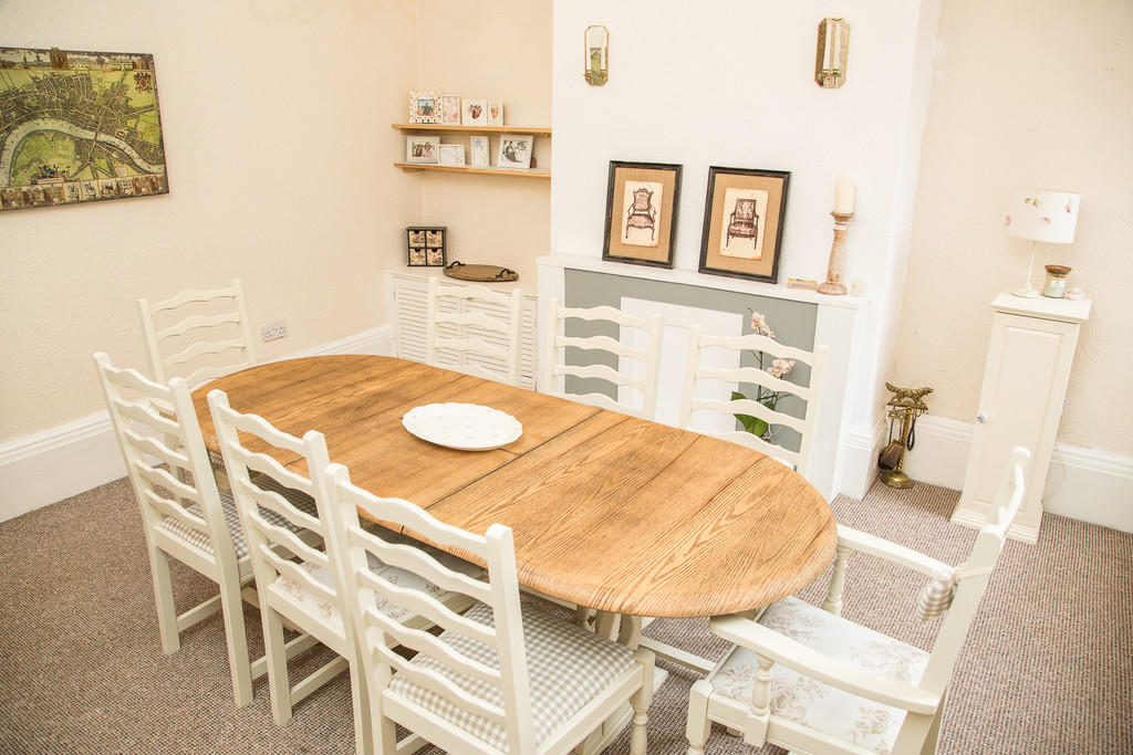 Dining Area S60 2...