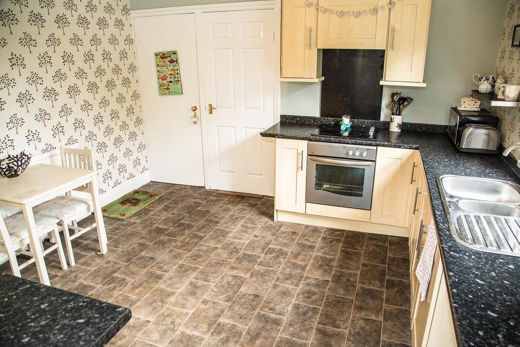 Kitchen Diner S60...