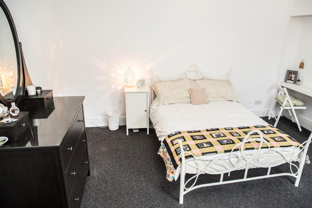 Bedroom Two S60 2...