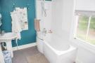 Bathroom S60 2AZ