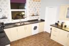 Kitchen S60 2AZ ...