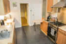 Kitchen S64 9BN