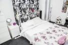 Bedroom Two S64 9...