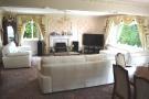 Lounge Area S66 2...
